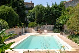 house for sale in languedoc a chance to buy a superb property