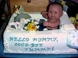 Walmart Baby Shower Decorations Stunning Walmart Cake Designs For Baby Shower 90 For Vintage Baby