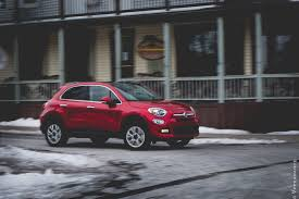 jeep renegade dashboard 2016 fiat 500x comprehensive review