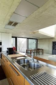 18 modern kitchen ideas for 2017 300 photos