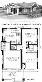 home design 4 bedroom house plan in 1400 square feet