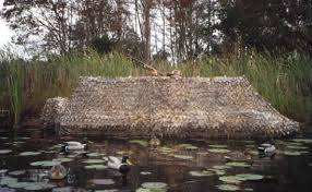 Boat Duck Blinds For Sale Easy Up Duck Blind And Duck Boat Blinds By Flyway Specialties