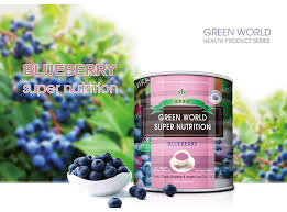 green world nutrition products agen resmi pt green world