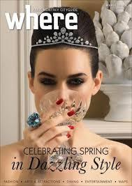 cr it lyonnais si e social where magazine mar 2018 by morris media issuu