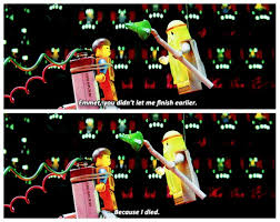 Lego Movie Memes - funny the lego movie memes the best of the funny meme