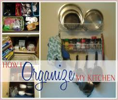 organizing small kitchen ideas on organizing small kitchens barefoot in the kitchen