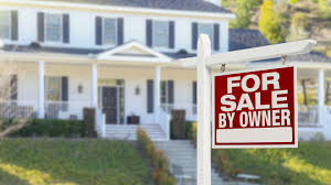 want to sell your house without a realtor read this first