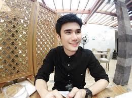 Askfm Anton Tanjung | anton tanjung antontanjung 3 answers 26 likes askfm
