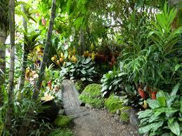 Balinese Garden Design Ideas Sub Tropical Garden Design Ideas Search Gardening