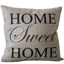 16 farmhouse pillows to spruce up your decor southern made simple