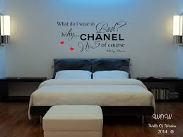 Bedroom Color Selection Wall Decal Design Wall Decals Stunning Wall Decals