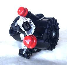 lego toyota 4runner 17610 0c010 air pump assembly for toyota lexus sequoia tundra