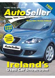 auto seller by ids media group ltd issuu