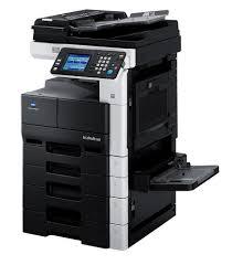 Toner Mesin Fotocopy Minolta konica minolta bizhub 362 pusat jual dan sewa mesin fotocopy