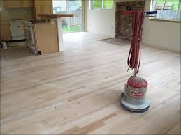 living room magnificent harmonics windsor oak laminate flooring