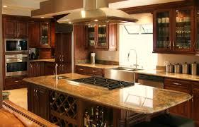 Redo Kitchen Ideas The Most Beautiful Kitchen Designs Home Design Kitchen Design