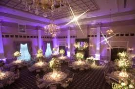 wedding venue nj venues rumson nj