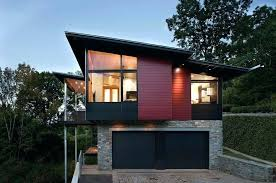 shed roof house designs shed roof home plans related post shed roof design ideas
