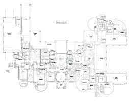luxury mansion floor plans mansion house plans mansion house plans pdf top10metin2 com