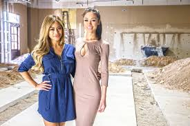 las vegas entrepreneurs join forces to open u0027spa like u0027 nail salon