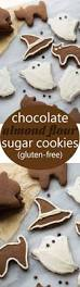 1123 best best cookie recipes images on pinterest cookie