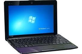 boulanger ordinateur de bureau boulanger pc bureau guide dachat quel ordinateur portable choisir