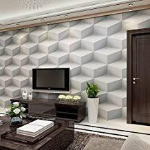 papier peint chambre adulte moderne papier peint chambre adulte moderne peinture chambre adulte moderne