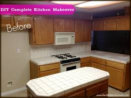 Canadian Made Kitchen Cabinets Canadian Made Kitchen Cabinets Pull Out Shelves For Cabinets
