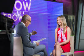 Gwyneth Paltrow Gwyneth Paltrow Moving Away From Acting To Focus On Goop