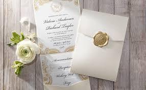 wedding invitations handmade wedding invitations creative handmade wedding invitation cards