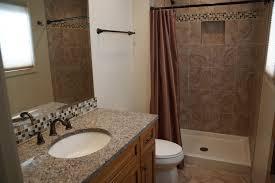 bathroom vanities omaha ne decoration idea luxury best and