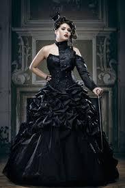 brautkleid in schwarz die besten 25 schwarzes brautkleid ideen auf gotik