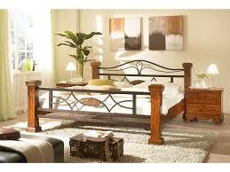 Schlafzimmer Einrichten Afrikanisch Wohnzimmer Afrikanischer Stil Home Design Inspiration