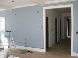 calming colors for a bedroom relaxing master light blue ideas arafen images about bedrooms on pinterest benjamin moore paint and nantucket new style bedroom bed design