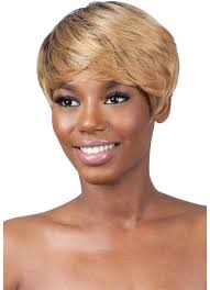salt and pepper pixie cut human hair wigs 119 best wig or whole wig images on pinterest hair wigs wigs