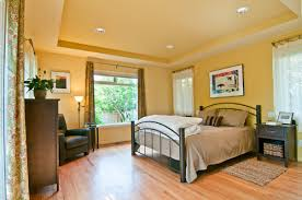 universal design and the bedroom remodel