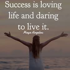 Life Love Quotes by Maya Angelou Quotes On Life Love And Happiness