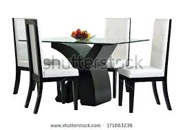 black and white kitchen table dining table clipart black and white kitchen table black and white