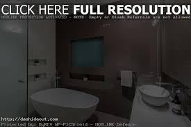 best 30 bathroom designs melbourne australia design ideas of
