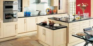 modele de cuisine chez hygena idée de modèle de cuisine