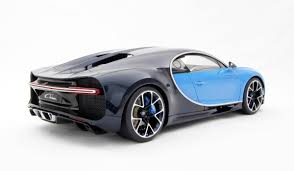 bugatti crash gif you can buy a 1 8 scale bugatti chiron for the price of a