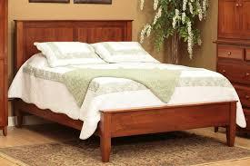 shaker bedroom furniture shaker style bedroom furniture houzz design ideas rogersville us