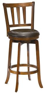 height of counter height bar stools solid oakack swivelar stool inches high outdoor counter height