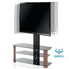 tv mount with shelves tv stand floor mount tv stand wall designs ask home design india