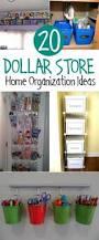 3179 best virgo organization images on pinterest organizing