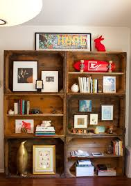 Bookshelf Fillers Styling A Bookshelf 10 Homes That Get It Right 5 Tips For Your