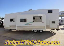 coachmen travel trailer floor plans quad slide bedroom travel trailer rv for queen beds wildwood 4002q