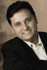 indian authors indian authors indian writers author