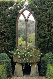 1018 best gorgeous gardens images on pinterest garden ideas