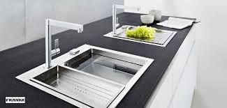 küche zubehör küchenzubehör einbauten dassbach küchen